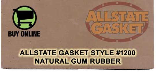 Food Grade Rubber Materials Natural Gum Epdm Neoprene