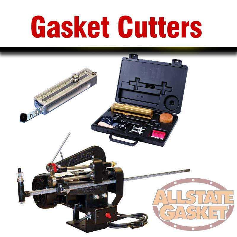 Allpax Guardair Sm 4 Rotary Style Gasket Cutter Buy Online