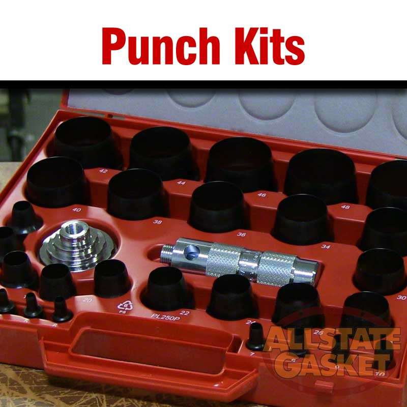 Buy Online Mayhew Hollow Punch Kits