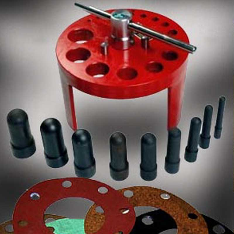 Gasket Punch Table Buy Online