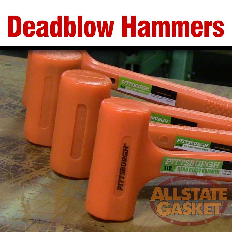 Dead Blow Hammers For Mechanics And Shops A wide variety of dead blow hammer options are available to you, such as application, handle material, and hammer type. dead blow hammers for mechanics and shops